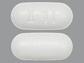 zithromax oral solution