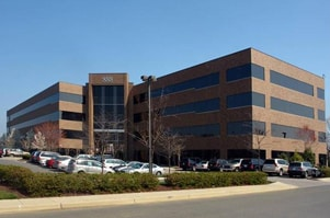 Annapolis Medical Center