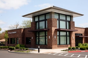 West Salem Medical Office
