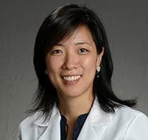 Photo of Ji Yeon Kim, MD