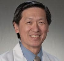 Photo of Curtis Wayne Quon Lee, MD