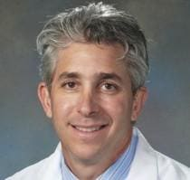 Photo of Kenneth Alan Feldman, MD