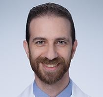 Photo of Ralph M. Daher, MD
