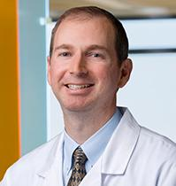 Photo of Federico Salvo Soto, MD