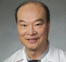 Photo of Chun-Chieh Chiu, MD