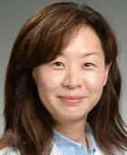 Photo of Won Kim Bucher, MD