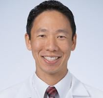 Photo of Jay T. Ishida, MD