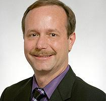 Photo of Brian L. Dunkley, MD