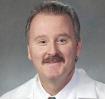 Photo of Phillip Michael Kurzner, MD