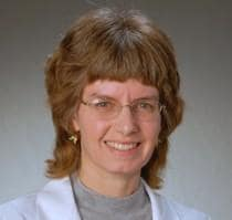 Photo of Pamela Gnacinski Nemzer, MD