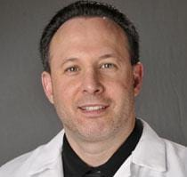 Photo of David Gregory Engler, MD