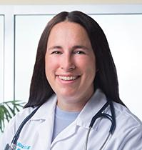 Photo of Renee L. Micielli, MD