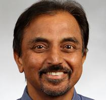 Photo of Nagendra R. Tirumali, MD