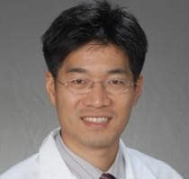 Photo of Jung-Sup Lee, MD