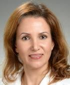 Photo of Mojgan Rafaeloff, MD
