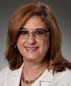 Photo of Salwa Samy Farag, MD