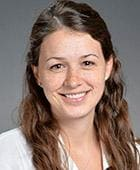 Photo of Amanda Spicer Mazza, MD