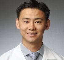 Photo of Yanfeng Wang, MD