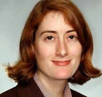 Photo of Amy L. Morris, MD