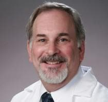 Photo of Mark William Gow, MD