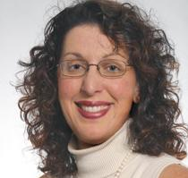 Photo of Cynthia J. Goldor, MD