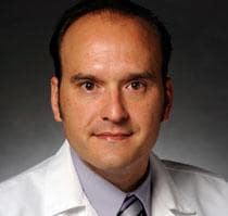 Photo of Stephan John Kempiak, MD