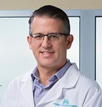 Photo of James F. Macdougall, MD