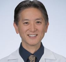 Photo of Mark S. Yamamura, MD