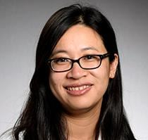 Photo of Linh Ngoc Truong, MD