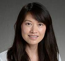 Photo of Jerrica Liqing Chen, MD