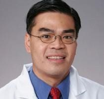 Photo of Tuan Anh Nguyen, MD