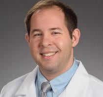 Photo of Mark Schultzel, MD