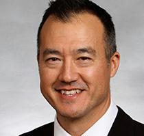 Photo of Micah F. Wakamatsu, MD