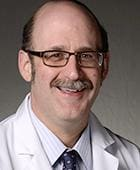 Photo of Michael Alan Schwartz, MD