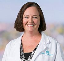 Photo of Carolyn Denise Quinn, MD