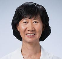 Photo of Cindy C. Collo, MD