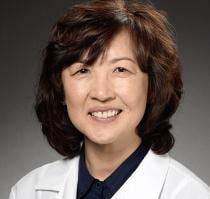 Photo of Mona Limm, MD