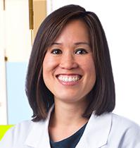 Photo of Vivian Renee Tran, MD