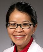 Photo of Phung My Huynh, MD