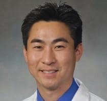 Photo of Vincent Wing-Shun Chen, MD