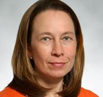 Photo of Jennifer A. Murphy, MD