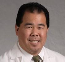 Photo of Allen Yee, MD