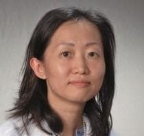 Photo of Eun Kyung Theresa Lee, MD