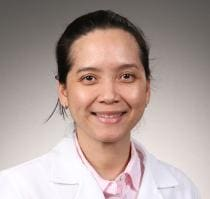 Photo of Disaya Chavalitdhamrong, MD
