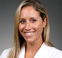 Photo of Joelle Renee Reynard, MD