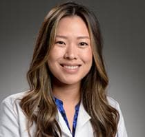Photo of Kate June Lee, MD