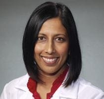 Photo of Amali Samantha Jayasinghe, MD