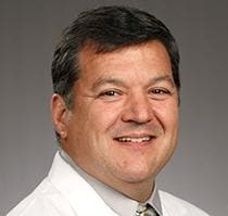 Photo of Ronald Emil Lazar, MD