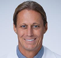 Photo of Christian S. Welch, MD