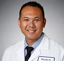 Photo of Webster Montano Edpao, MD